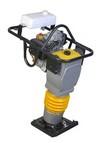 SDT Power TRE80