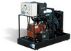 Gesan DPA 10 E MF (автомат)