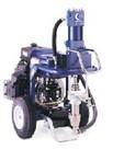 Graco GH-2560