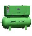 Atmos Albert E 140 (кожух)