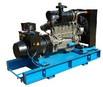 ТСС АД-100С-Т400-2РМ6, 2-я степень автоматизации