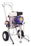 Graco GMax II 3900
