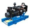 ТСС АД-100С-Т400-2РМ1, 2-я степень автоматизация